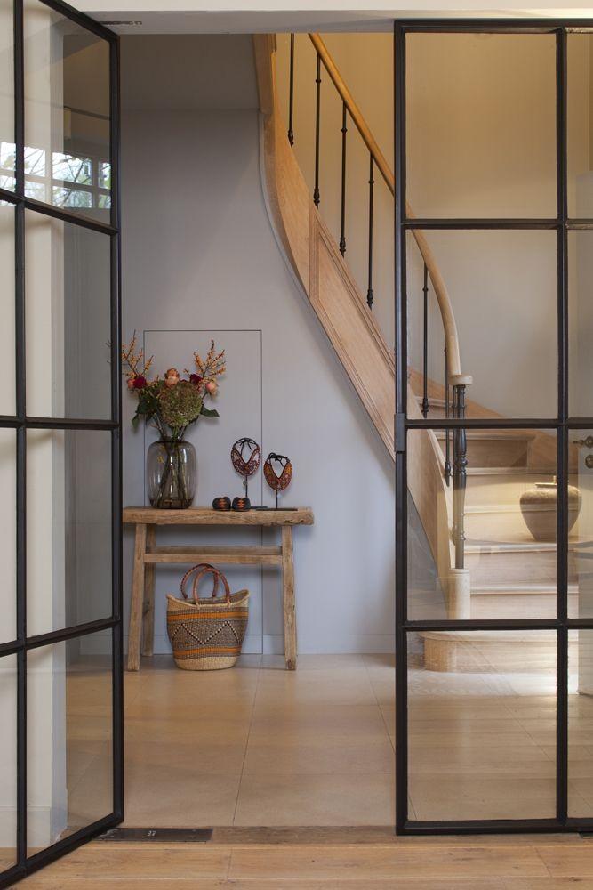 Interieurvormgevers sfeermakers monbi for Bieke vanhoutte interieur